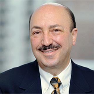 Dr. Jay Colker